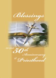 50th-anniversary-priesthood-blessings
